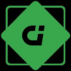 Set_Logo_300dpi-07